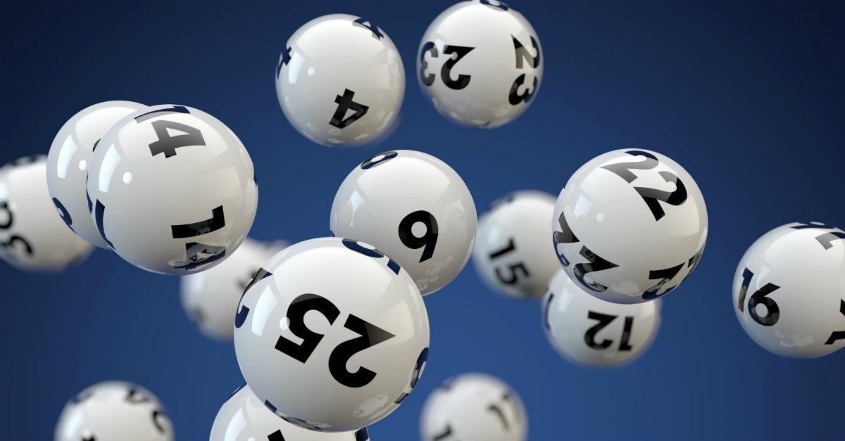 betting destinations